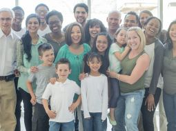 Cultural Bridges Volunteer Opportunites Article Image