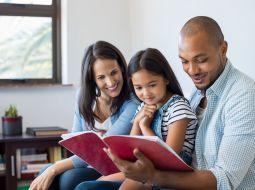 ParentWiser Article Image