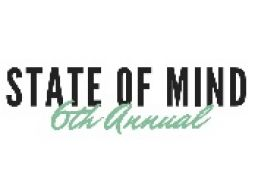 State of Mind Article Image