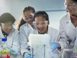 STEM Article Image