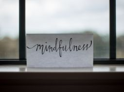 Mental Health Article Image