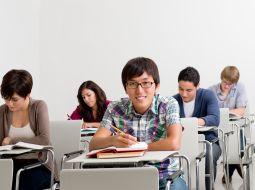 Testing Scholarships Article Image
