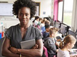 Teacher Grants Article Image