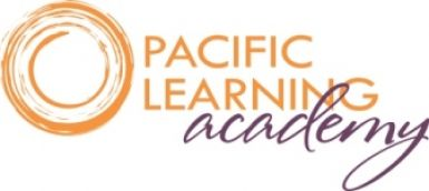 Pacific Learning Academy