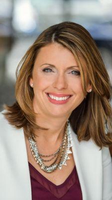 Erica Fewel Article Image