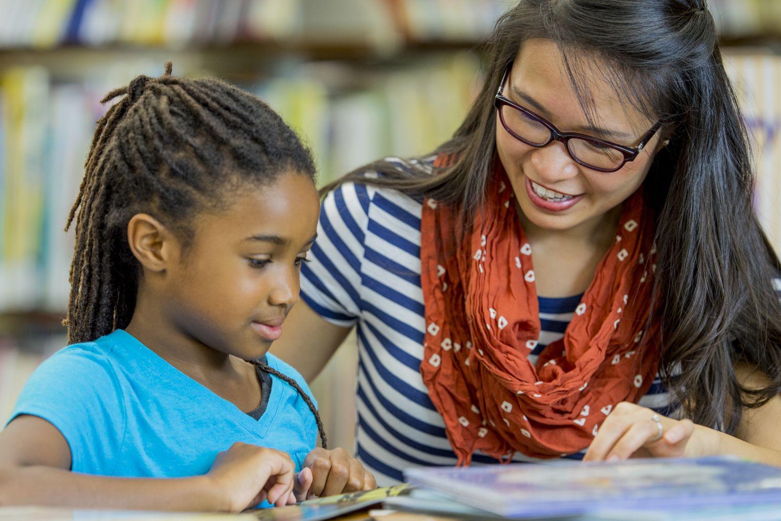 Voice Mentors Purpose Articles Issaquah Schools Foundation